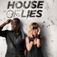 Сериал Дом Лжи / House of Lies TV Series